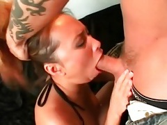 Asian sexpot is an incredible cocksucker tubes