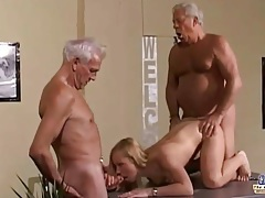 Free Double Penetration Movies