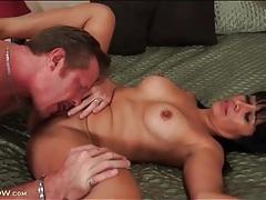 Free Nipple sucking Movies