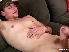 Fast and sexy handjobs for these two guys tubes