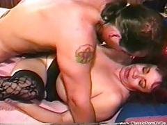 Busty classic bbw sex tubes