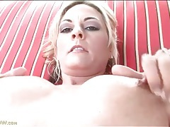 Milf pornstar sindy lange fingers soaking wet pussy tubes