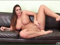 Free Masturbation Movies