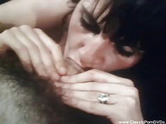 Classic vintage porn: cowgirl fun tubes