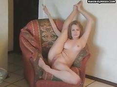 Free Flexible Movies