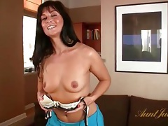 Big ass milf models stockings and panties tubes