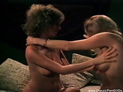Classic porn lesbians! tubes