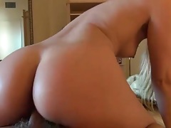 Pov sex with shaved cunt of aaliyah love tubes
