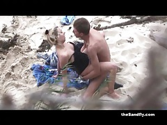 Thesandfly nude playa sex playground! tubes