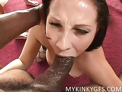 She loves bdsm tubes