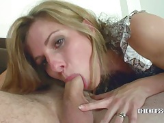 Slutty milf cory chase is getting fucked in the ass tubes