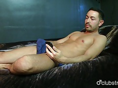 Sexual straight mark masturbating tubes