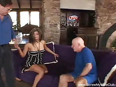 Milf is a wonderful cheating wife tubes