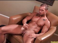 Gay pornstar rod daily naked and masturbating tubes