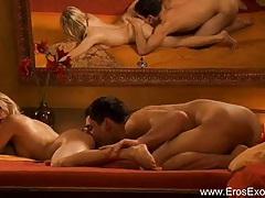 Beautiful anal sex explored tubes