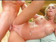 Anal sex with naughty ass to mouth blowjob tubes