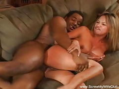 Black milf swinger anal sex tubes