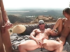 Tiny boobs asian fucked in outdoor video tubes
