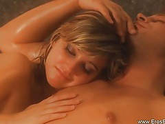 Free Sensual Movies