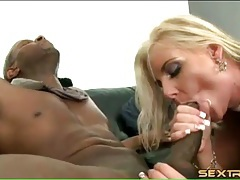 Bbc fucks phoenix marie in her tight asshole tubes