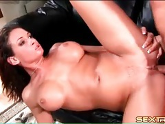Sweaty ass fuck of pornstar whore tory lane tubes