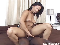 Chayanne jacobs is getting fucked tubes