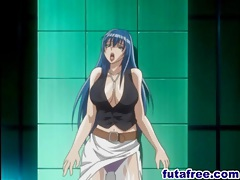 Hot hentai babe having sex all night tubes