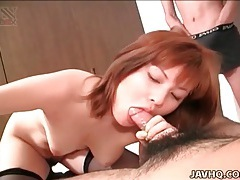 Ogle perfect japanese tits as she takes a shower tubes