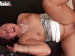 Funmovies german amateur couple fucking tubes