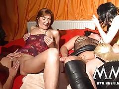 Mmv films german lesbian mature swingers tubes