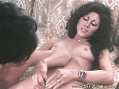 Jade pussycat classic porn dvds tubes