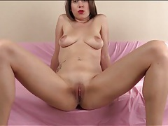 Cum eating instructions from lelu love tubes