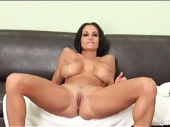 Milf ava addams swings her big tits around tubes