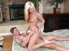 Free Shaved Movies