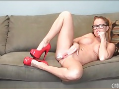 Fit body porn girl with big tits is sexy as hell tubes