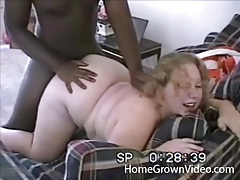 Black guy fucks two amateur white bitches tubes