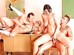 Group sex fun tubes