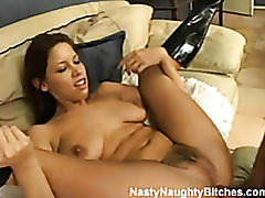 Haley page gets ass fuck tubes