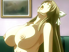 Huge hentai boobs tubes