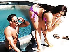 Free Bikini Movies
