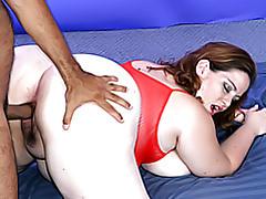 Fat interracial sex tubes