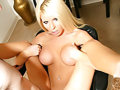 Free Busty Movies