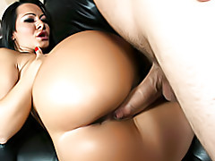 Great pussy fucking tubes