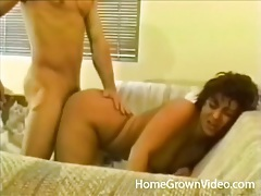 Vintage amateur porn with good doggystyle sex tubes