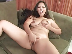 Mom slut proudly displays her beautiful curves tubes