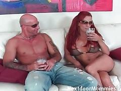 Milf pornstar shannon kelly loves sucking cock tubes