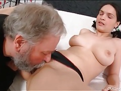Want fuck free natural tit handjob clips