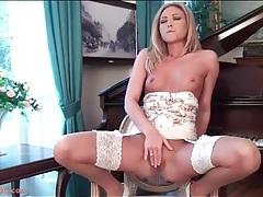 Erotic natalia forrest masturbation video tubes