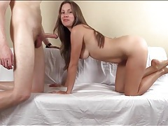 Sexy humiliation talk from lusty lelu love tubes