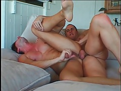 Gay anal and cumshot compilation tubes